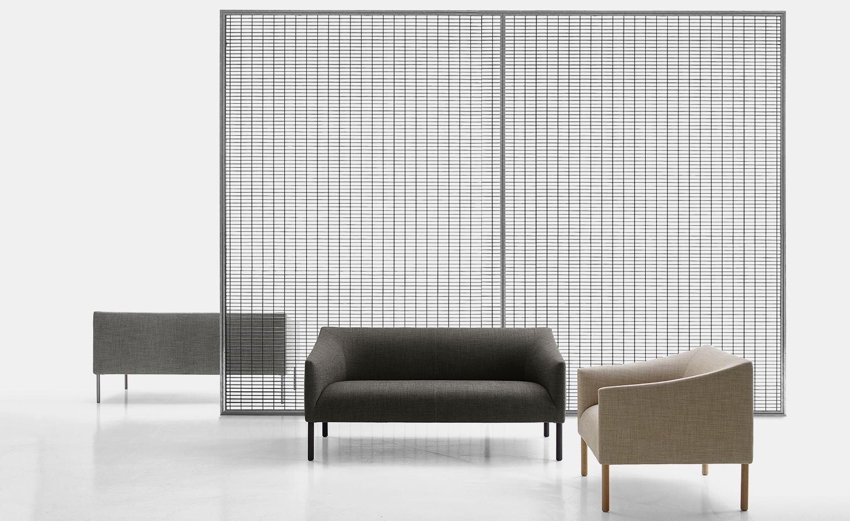 Architect Amanda Levete On Judging The Wallpaper Design Awards