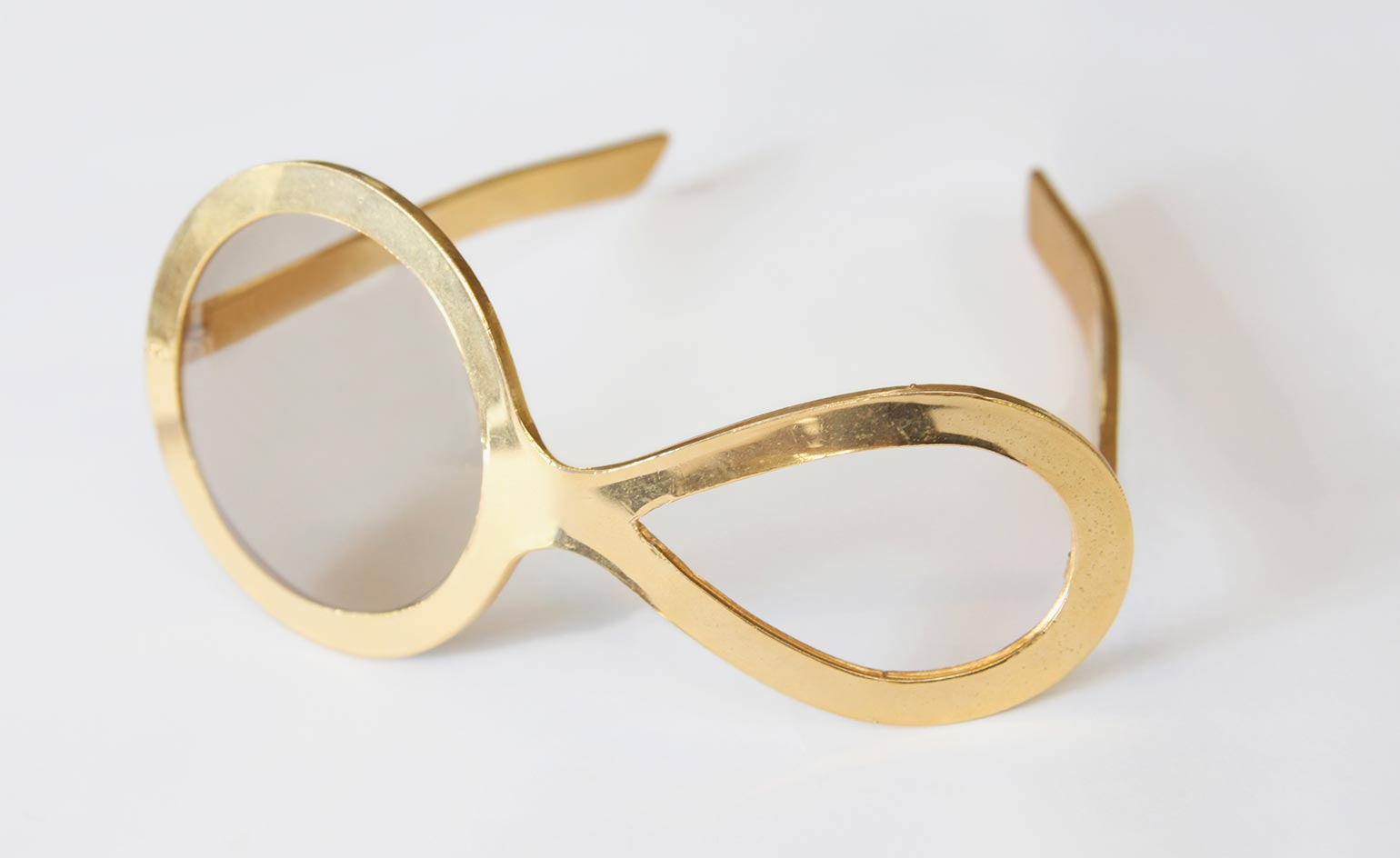 Sunglasses, By Pierre Cardin, 1960, From The Claude Samuel Collection.