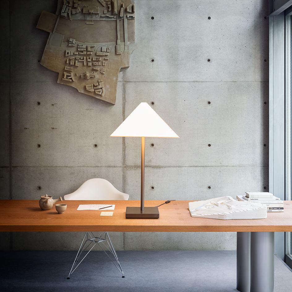 Armani Casa Opens New Milan Showroom Wallpaper