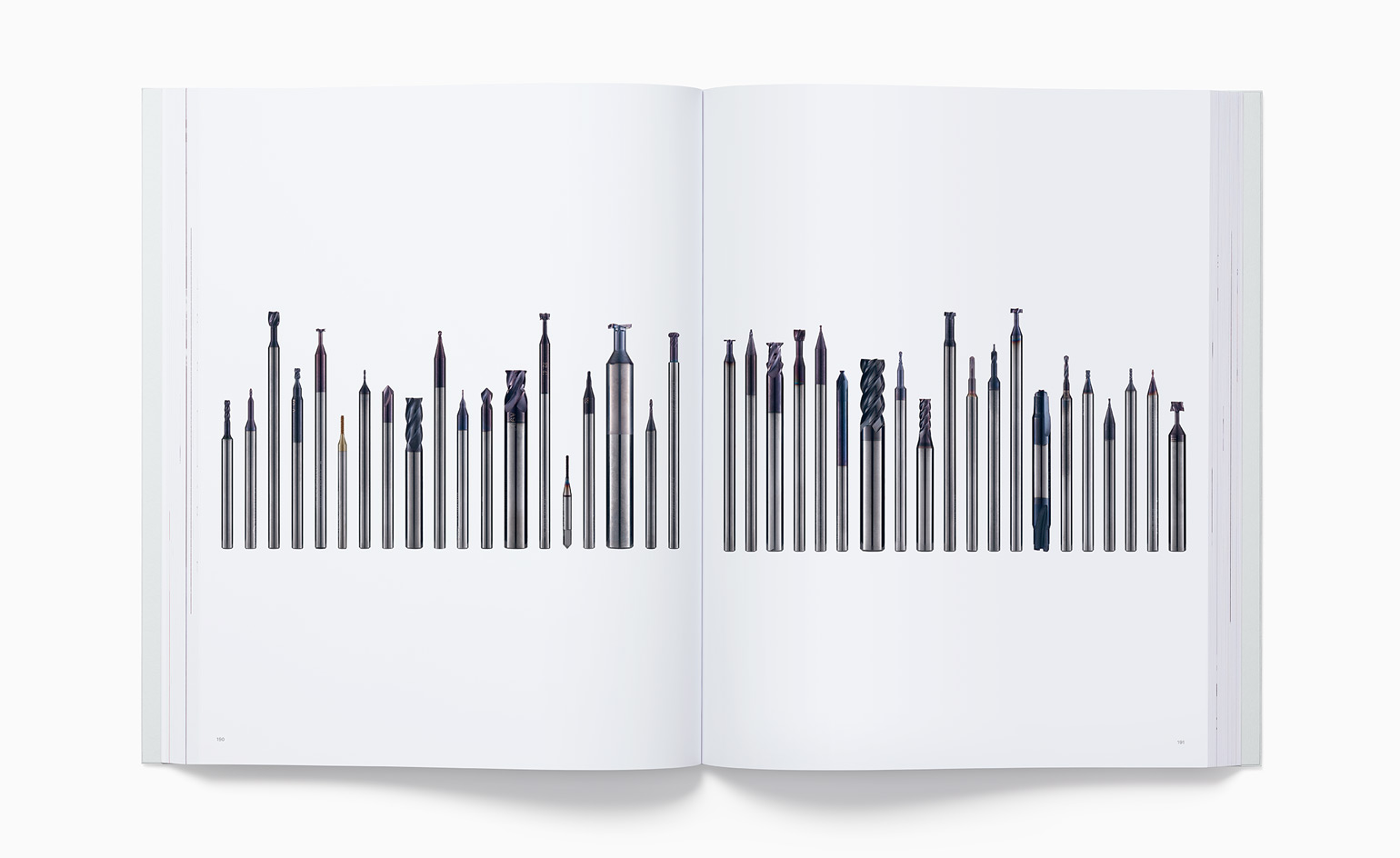 Sir jony ive reflects on 20 years of apple design wallpaper for Apple design book