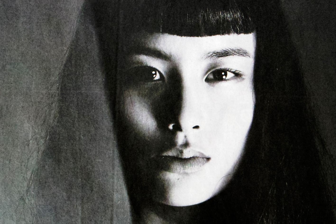 Celebrating Japans artists who loved love   The Japan Times